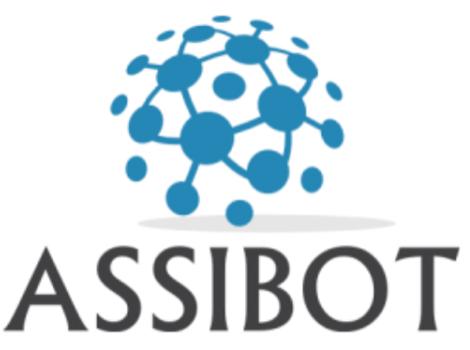 AssiBot