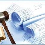 C.T.U.: la liquidazione del compenso commisurato al tempo impiegato