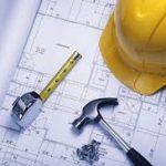 Committenza lavori: la custodia stradale dell'amministrazione comunale