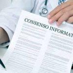 Consenso informato: risarcimento separato per deficit informativo
