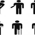 Danno biologico: lesioni lievi e risarcimento