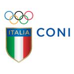 C.O.N.I.: non responsabile per l'organizzazione e gestione delle gare delle Federazioni affiliate