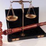 R.C.A.: la condanna del danneggiante è prova documentale nel giudizio verso l'assicuratore