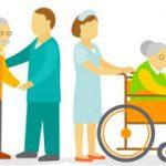R.C.A.: il risarcimento delle spese di assistenza personale