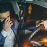 Guida in stato di ebbrezza: la clausola di polizza é sempre valida per la rivalsa dell'assicuratore