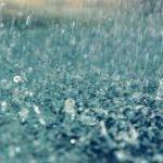 Fenomeni meteorologici: insufficienti misure della P.A.